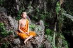 Медитируйте, это поможет дольше сохранить ясный ум. Часть 1