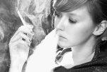 Еще раз о курении