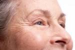 Какие продукты ускоряют старение. Часть 1