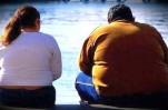 Ожирение – одна из причин возникновения рака
