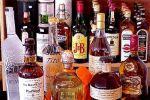 Правда и мифы об употреблении алкоголя. Часть 1