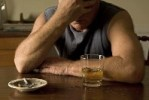 Правда и мифы об употреблении алкоголя. Часть 2