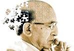 Как снизить вероятность возникновения болезней Паркинсона и Альцгеймера
