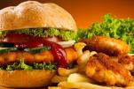 Привычки, способствующие развитию гастрита и язвы желудка. Часть 2