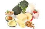 Чем грозит дефицит кальция в организме