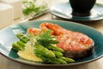 Опасность летних пищевых отравлений