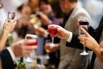 Алкоголизм убивает больше людей, чем СПИД и ДТП