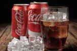 Из чего состоит Coca-Cola? Часть 2