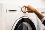 «Росконтроль» назвал худший стиральный порошок
