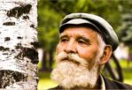 Как дожить до 100 лет. Часть 1