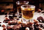 Алкоголь продолжает разрушение мозга даже если бросить пить