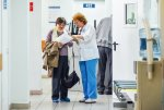 Несколько бесполезных советов от врачей