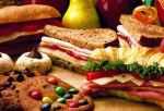 Чего не советуют есть диетологи