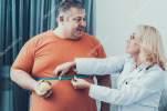 Ожирение заразно