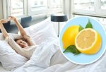 Лимон – «убийца стресса»