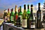 Тихие алкоголики – кто они?
