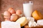 Какие продукты помогут при синдроме раздраженного кишечника