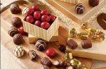 Осторожно: конфеты! Или Росконтроль уполномочен заявить…