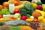 Что следует есть, а чего – не следует
