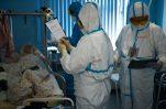 Коронавирус: кто болеет чаще и тяжелее других