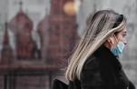 Когда в России перестанут носить маски?