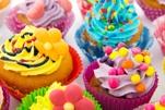 Сладкоежкам можно не отказываться от сладкого